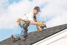 Roof Leak? It's Time for Roof Repair
