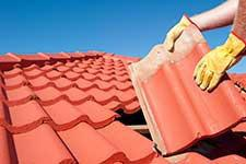 Why Should I Choose a Tile Roof for My Home?