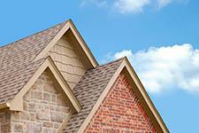 Why Choose Twin Peaks Roofing for Roofing in Denver?