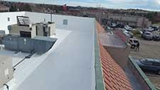 Top Qualities of a Commercial Roofer in Aurora