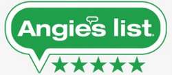Read and Write Reviews on Angie's List
